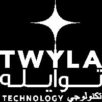 Twyla Technology